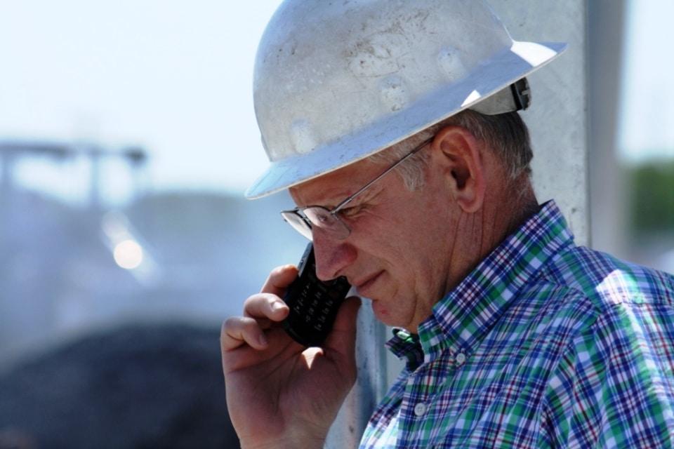 Minnesota Contractors General Liability Insurance