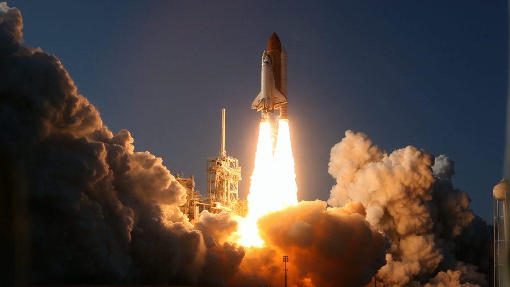 Website-Launch-Insurance