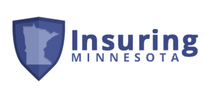 Request your Minnesota insurance quote