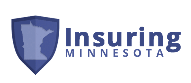 Business & Commercial Insurance in Minnesota – Insuring Minnesota