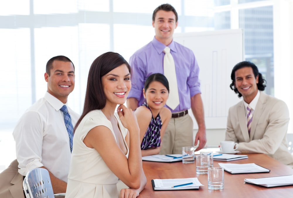 minnesota business insurance quotes