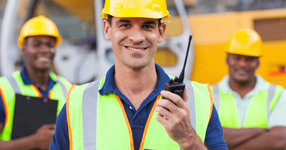 Iowa-Contractors-Insurance