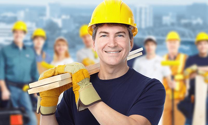 Minnesota-Contractor-General-Liability-Insurance