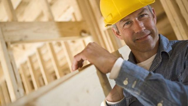 contractor-insurance-minnesota