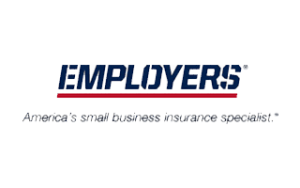 employers america's small business insurance specialist
