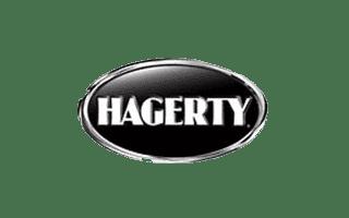 hagerty logo