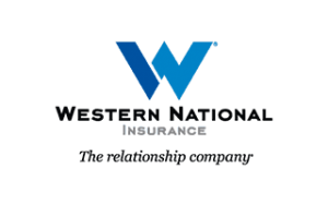western national insurance