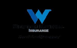 western national insurance