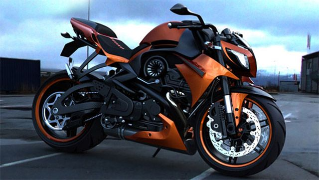 motorcycle insurance minnesota image