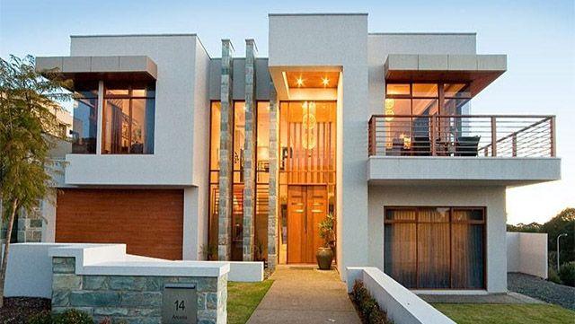 personal-housing-insurance