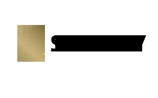 Markel Insurance Cost - Markel Insurance Logo