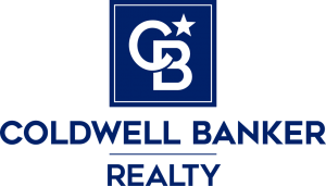 Coldwell Bankers Realty