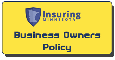Minnesota Business Owners Policy