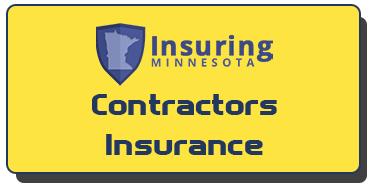 Minnesota Contractors Insurance