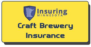 Minnesota Craft Brewery Insurance