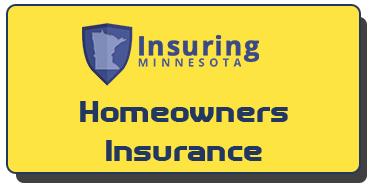 Minnesota Homeowners Insurance
