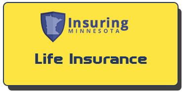 Minnesota Life Insurance