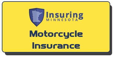 Minnesota Motorcycle Insurance
