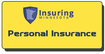 Insuring Minnesota Personal Insurance
